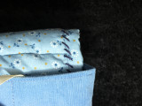 Handbags_2009nov24_025.JPG