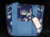 Handbags_2009nov24_026.JPG
