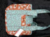 Handbags_2009nov24_028.JPG