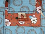 Handbags_2009nov24_029.JPG