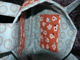 Handbags_2009nov24_031.JPG