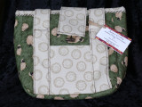 Handbags_2009nov24_032.JPG