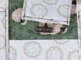 Handbags_2009nov24_033.JPG