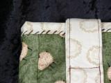 Handbags_2009nov24_034.JPG