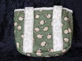Handbags_2009nov24_035.JPG