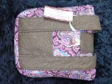 Handbags_2009nov24_036.JPG