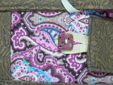 Handbags_2009nov24_037.JPG