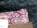 Handbags_2009nov24_038.JPG