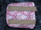 Handbags_2009nov24_039.JPG