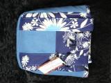 Handbags_2009nov24_040.JPG
