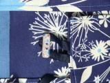 Handbags_2009nov24_041.JPG