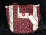 Handbags_2009nov24_043.JPG