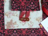 Handbags_2009nov24_044.JPG