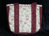 Handbags_2009nov24_046.JPG
