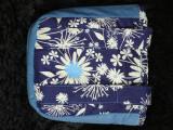 Handbags_2009nov24_047.JPG