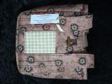 Handbags_2009nov24_048.JPG