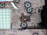 Handbags_2009nov24_049.JPG