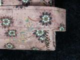 Handbags_2009nov24_050.JPG
