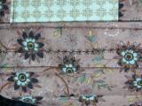 Handbags_2009nov24_051.JPG
