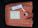 Handbags_2009nov24_053.JPG