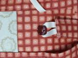 Handbags_2009nov24_054.JPG