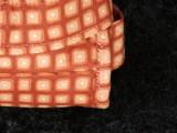 Handbags_2009nov24_056.JPG