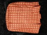 Handbags_2009nov24_057.JPG