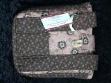 Handbags_2009nov24_058.JPG