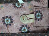 Handbags_2009nov24_059.JPG