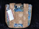 Handbags_2009nov24_062.JPG