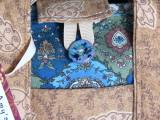 Handbags_2009nov24_063.JPG