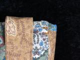 Handbags_2009nov24_064.JPG