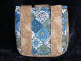 Handbags_2009nov24_065.JPG