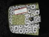 Handbags_2009nov24_066.JPG