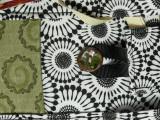 Handbags_2009nov24_067.JPG