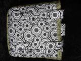 Handbags_2009nov24_068.JPG