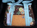 Handbags_2009nov24_069.JPG