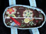 Handbags_2009nov24_072.JPG