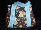 Handbags_2009nov24_073.JPG