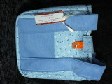 Handbags_2009nov24_074.JPG