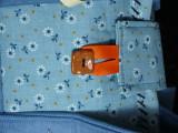 Handbags_2009nov24_075.JPG