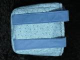 Handbags_2009nov24_077.JPG