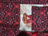 Handbags_2009nov24_078.JPG