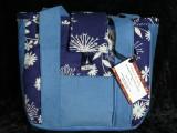 Handbags_2009nov24_079.JPG