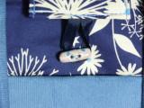 Handbags_2009nov24_080.JPG