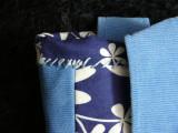 Handbags_2009nov24_081.JPG