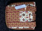Handbags_2009nov24_082.JPG