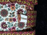 Handbags_2009nov24_083.JPG