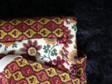 Handbags_2009nov24_084.JPG