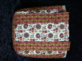 Handbags_2009nov24_085.JPG